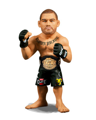 round-5-ultimate-collector-9-cain-velasquez