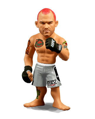 round-5-ultimate-collector-9-chris-leben