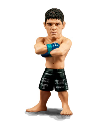 round-5-ultimate-collector-9-nick-diaz