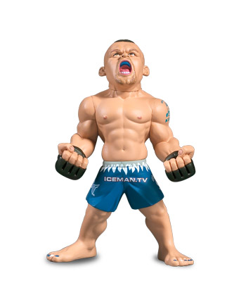 round-5-ultimate-collector-chuck-liddell
