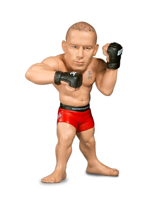 round-5-ultimate-collector-georges-st-pierre