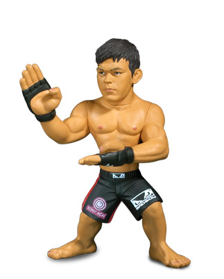 round-5-ultimate-collector-lyoto-machida