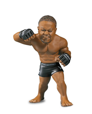 round-5-ultimate-collector-rashad-evans