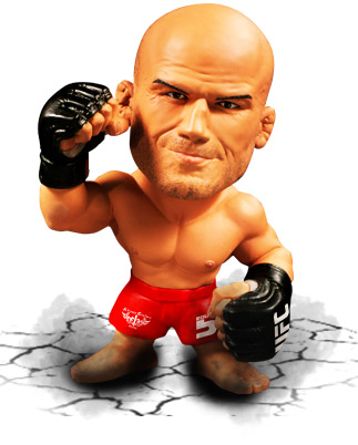 round5-titans-randy-couture