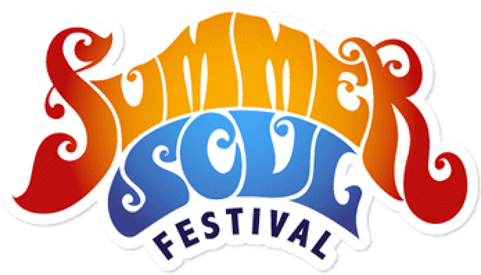 summer soul festival 2012