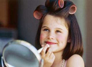 dicas-de-maquiagem-infantil