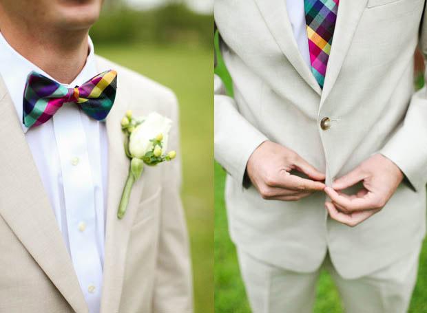 traje-esporte-fino-para-casamento