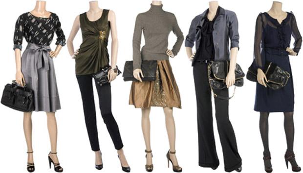 traje-passeio-completo-feminino-2012