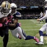 NFL 2012 - Resultados Semana 5