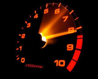 velocimetro de internet