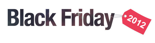 black-friday-banner 2012