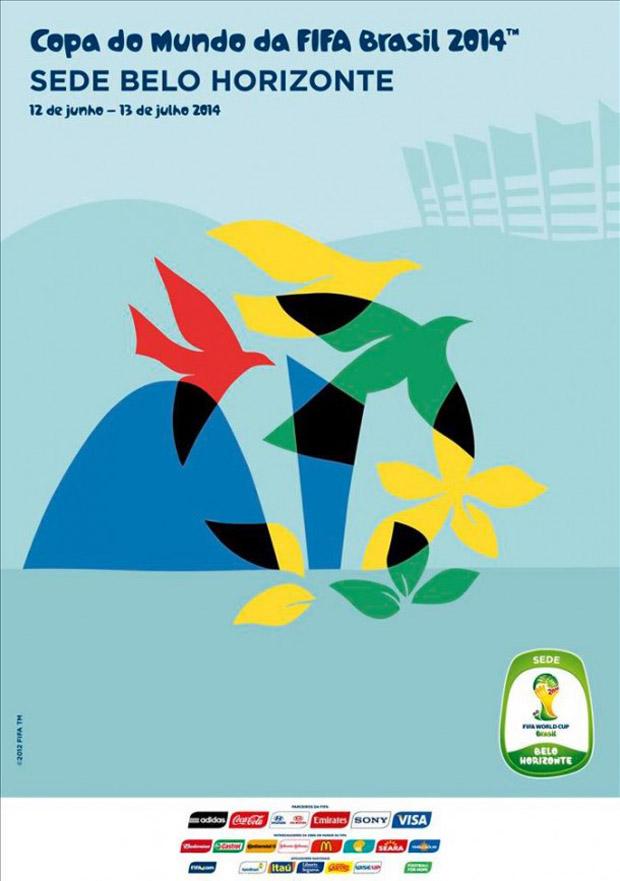 cartazes-copa-2014-brasil-belo-horizonte