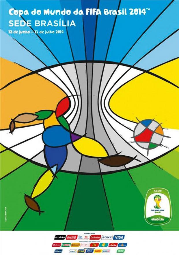 cartazes-copa-2014-brasil-brasilia