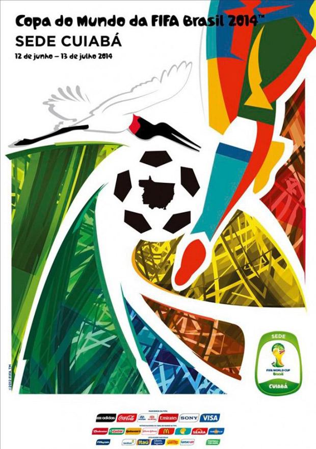 cartazes-copa-2014-brasil-cuiaba