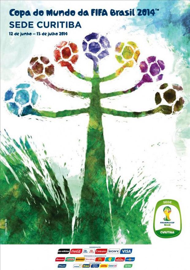 cartazes-copa-2014-brasil-curitiba