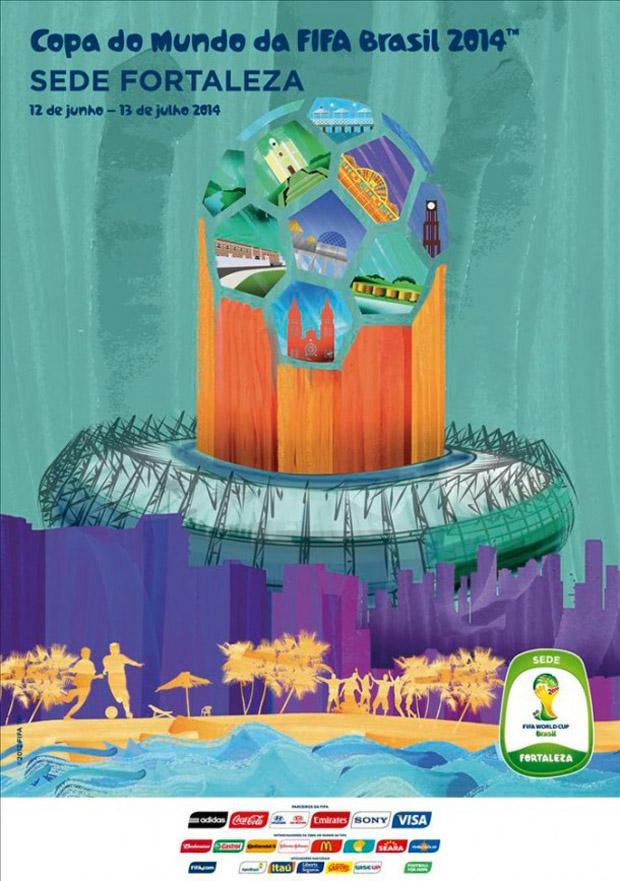 cartazes-copa-2014-brasil-fortaleza