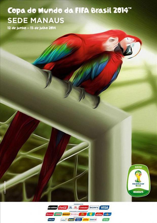 cartazes-copa-2014-brasil-manaus