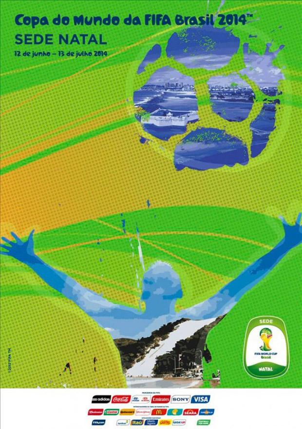 cartazes-copa-2014-brasil-natal