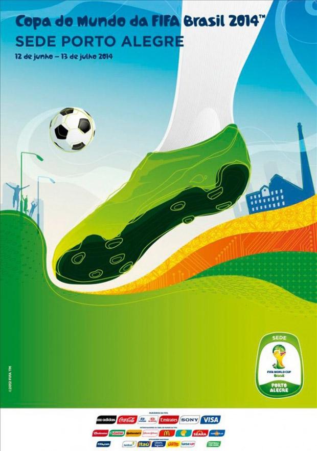 cartazes-copa-2014-brasil-porto-alegre