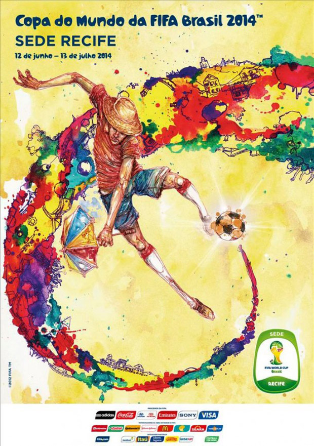 cartazes-copa-2014-brasil-recife