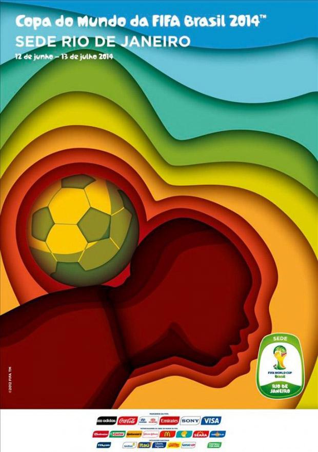 cartazes-copa-2014-brasil-rio-de-janeiro