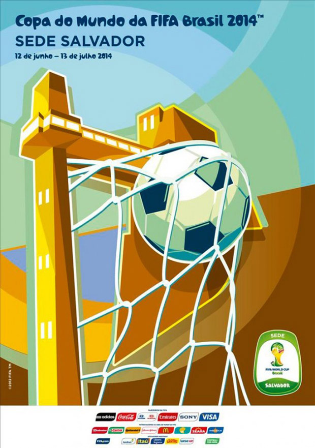 cartazes-copa-2014-brasil-salvador
