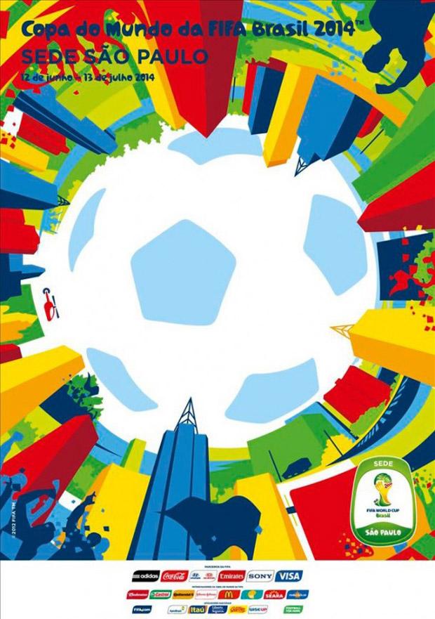 cartazes-copa-2014-brasil-sao-paulo