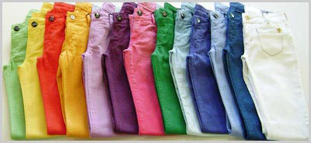 jeans-coloridos-comprar