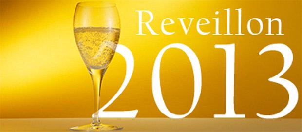 reveillon-2013