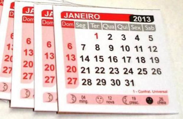 Feriados-2013-Brasil