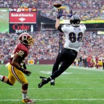 NFL 2012 - Semana 14