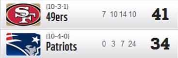 semana-15-49ers-patriots