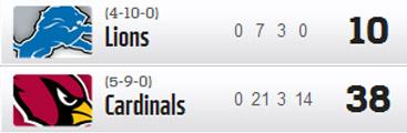semana-15-lions-cardinals