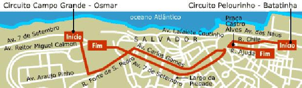 carnaval-salvador-2013-circuito-osmar