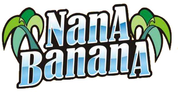 carnaval-salvador-2013-nana-banana