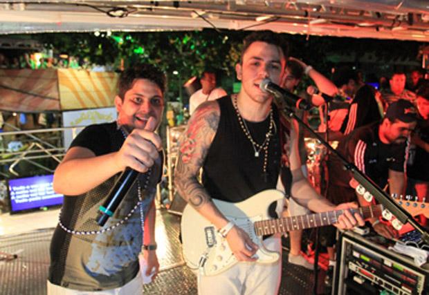 carnaval-salvador-2013-sertanejo