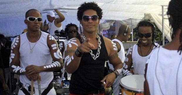 carnaval-salvador-2013-timbalada