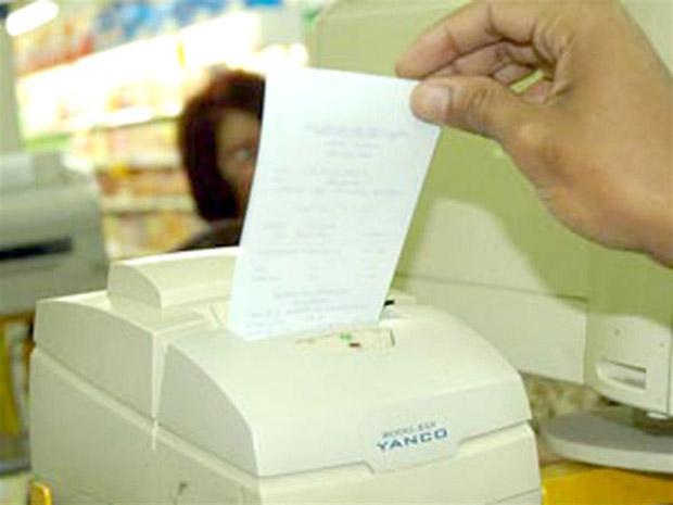 nota-fiscal-paulista-2013