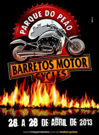barretos-motrocycle-2013