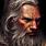 Bárbaro - Barbarian