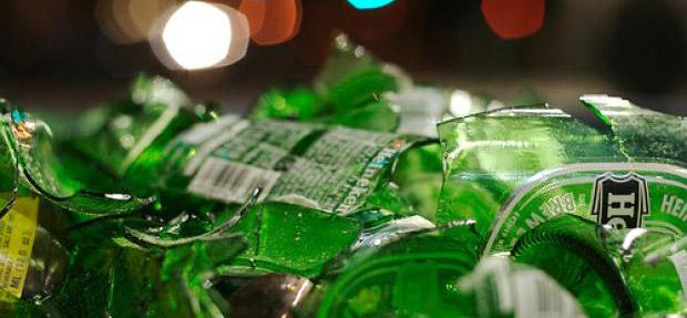 embalagem-vidro-quebrada