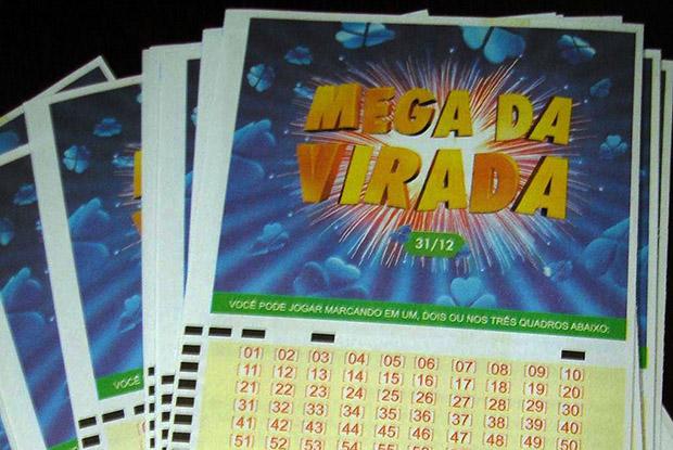mega-da-virada-cupon