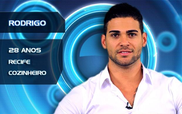 Rodrigo bbb14
